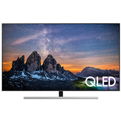 SMART TIVI 4K QLED SAMSUNG 65 INCHES 65Q80RA