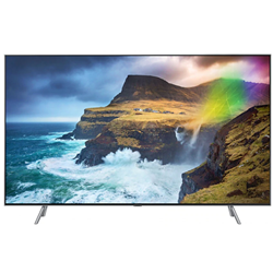 SMART TIVI 4K QLED SAMSUNG 75 INCHES 75Q75RA