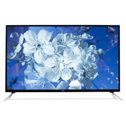 SMART TIVI 4K 50 INCHES U50V700 (VOICE)