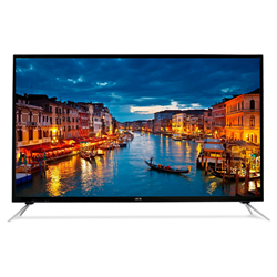 SMART TIVI 4K 55 INCHES 55TSM