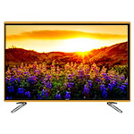 SMART TIVI 55 INCHES 55SK900