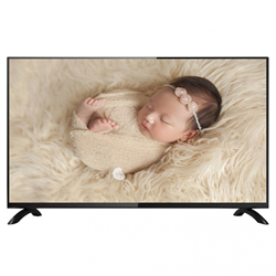 SMART TIVI ACONATIC 32 INCHES 32HD800SM