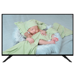 SMART TIVI ACONATIC 43 INCHES 43HS521AN