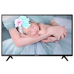 SMART TIVI ACONATIC 43 INCHES 43HS522AN