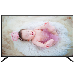 SMART TIVI 49 INCHES 49US533AN