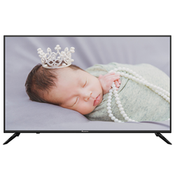 SMART TIVI 50 INCHES 50US534AN