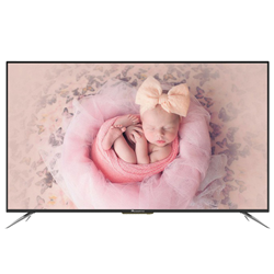 SMART TIVI ACONATIC 55 INCHES 55RS543AN