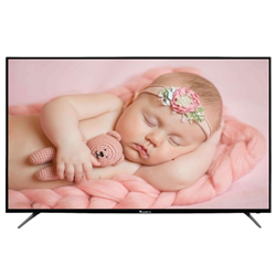 SMART TIVI 55 INCHES 55US534AN