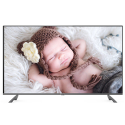 SMART TIVI 65 INCHES 65RS543AN