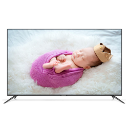 SMART TIVI AIWA 55 INCHES 55N18 (2021)