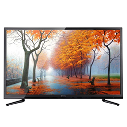 SMART TIVI ARIRANG 48 INCHES AR-4888FS