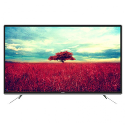 SMART TIVI 50 INCHES 50AG600T
