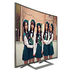 SMART TIVI CONG 50 INCHES KD-50S8000D