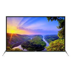 ASANZO SMART TIVI FULL HD 65 INCHES AS65SK900