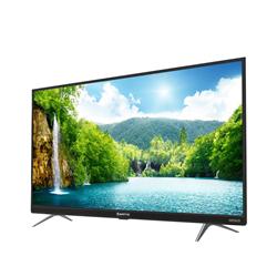 SMART TIVI FULL HD ERITO 43 INCHES  LTV-4303 (VOICE) (2020)