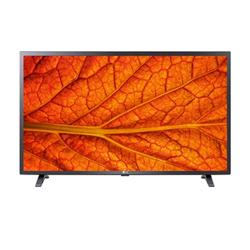 SMART TIVI FULL HD LG 32 INCHES 32LM636BPTB (2020)