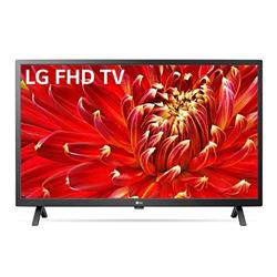 SMART TIVI FULL HD LG 43 INCHES 43LN5600PTA (2020)