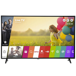 SMART TIVI FULL HD SAMSUNG 43 INCHES 43LK571C