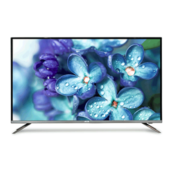 SMART TIVI FULL HD 40 INCHES 40P500S (VOICE)