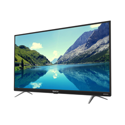 SMART TIVI HD 32 INCHES  LTV-3208 (VOICE)