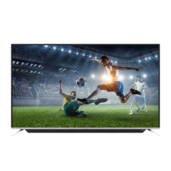 SMART TIVI HD 32 INCHES GA LTV-3208 (VOICE)