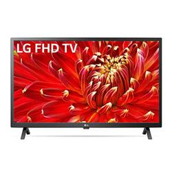 SMART TIVI HD LG 32 INCHES 32LN560BPTA (2020)