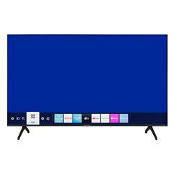 SMART TIVI HD SAMSUNG 50 INCHES 50TU7000 (2020)