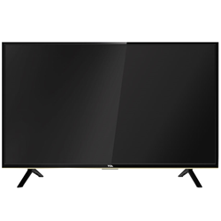 SMART TIVI HD TCL 32 INCHES L32S4900