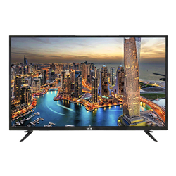 SMART TIVI HD 39 INCHES UB39V700 (VOICE)