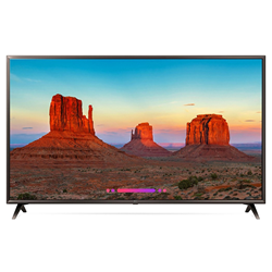 SMART TIVI 4K 49 INCHES 49UK6320PTE