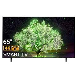 SMART TIVI OLED LG 65 INCHES OLED65A1PTA (2021)