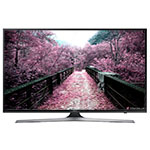 SMART TIVI 48 INCHES 48JU6400