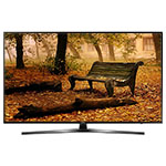 SMART TIVI 65 INCHES 65KU6400