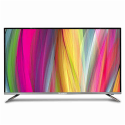 SMART TIVI 40 INCHES H40V300
