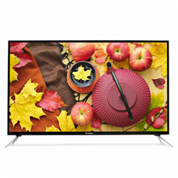 SMART TIVI 55 INCHES 55SV