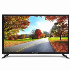 SMART TIVI 32 INCHES H32V300