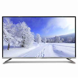 SMART TIVI 40 INCHES H40S200
