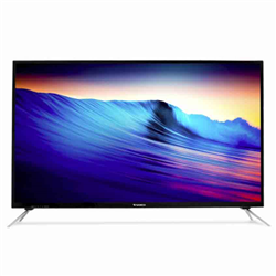 SMART TIVI 50 INCHES 50TSM