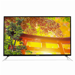 SMART TIVI 55 INCHES 55TSM