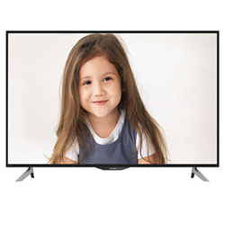 SMART TIVI 4K 50INCHES LC-50UA6500X