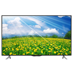 SMART TIVI 4K 60INCHES LC-60UA6500X