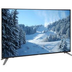 SMART TIVI FULL HD 45INCHES 2T-C45AE1X