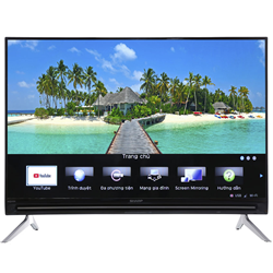 SMART TIVI HD 32INCHES LC-32SA4500X