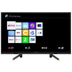 SMART TIVI SONY 32 INCHES 32W610G