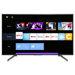 SMART TIVI SONY 49 INCHES 49X7000G