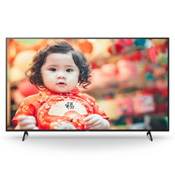 SMART TIVI SONY 55 INCHES 55X8050H (2020)