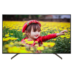 SMART TIVI SONY 65 INCHES 65X7000G (2020)