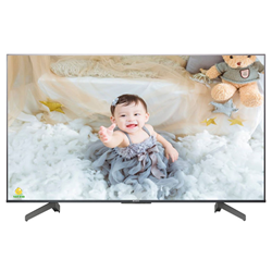 SMART TIVI SONY 75 INCHES 75X8500G (2020)