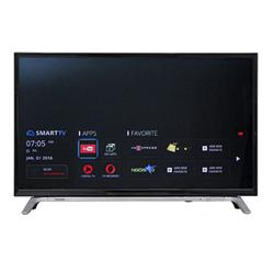 SMART TIVI HD TOSHIBA 32 INCHES 32L5650VN
