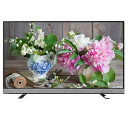 SMART TIVI ULTRA HD 4K TOSHIBA 43 INCHES 43U6750VN